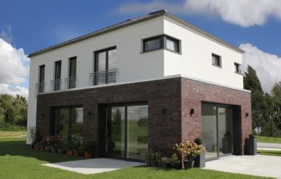 Haus Grossburgwedel