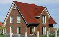 Haus Hameln