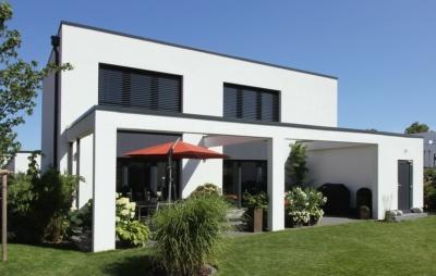 Haus Herrenhausen