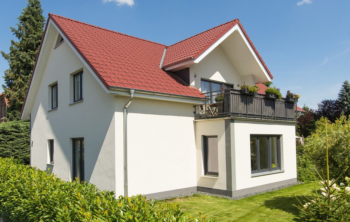 Haus Kirchhorst