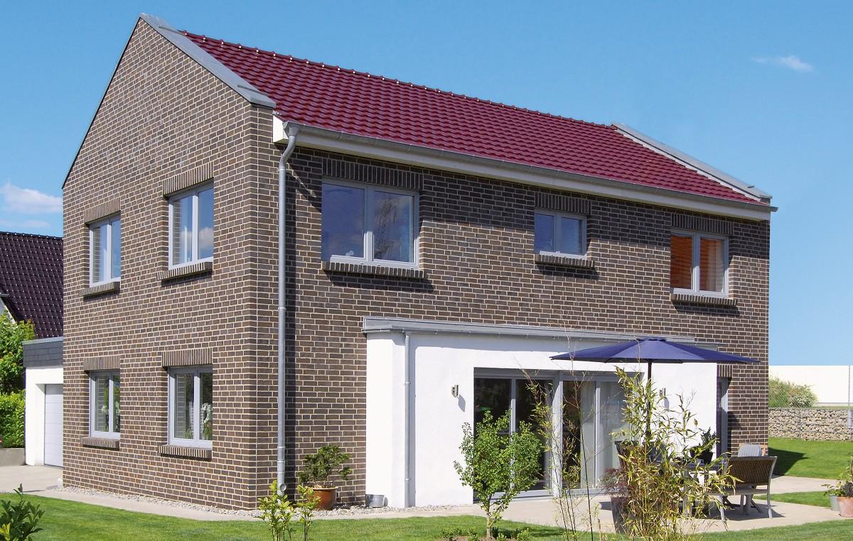 Haus Kirchrode