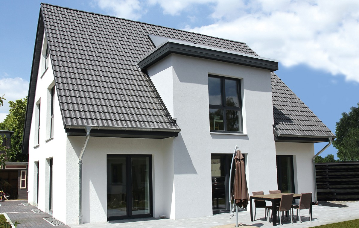 Haus Laatzen