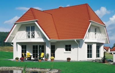 Haus Nienburg