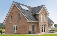 Haus Steinwedel