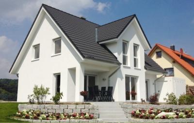 Haus Wennigsen
