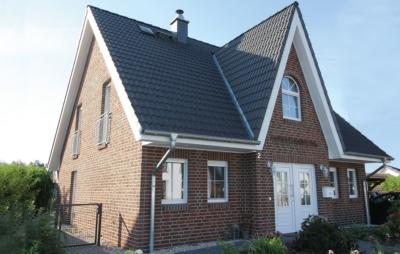 Haus Westerland