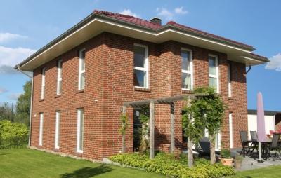 Haus Wunstorf