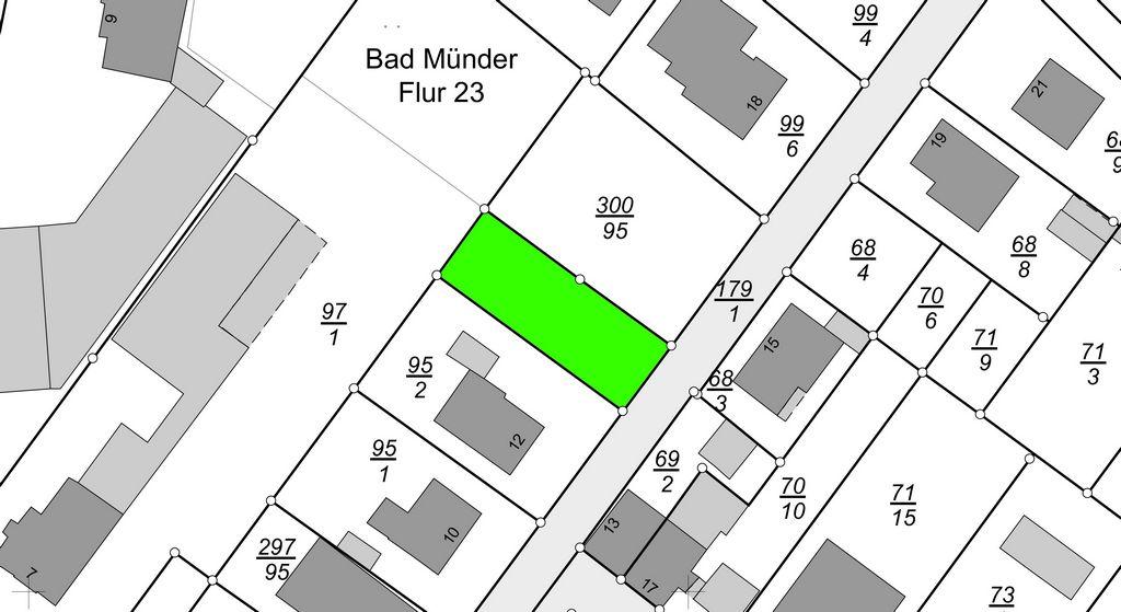 Bad Münder - Wilhelm-Raabe-Straße (002)
