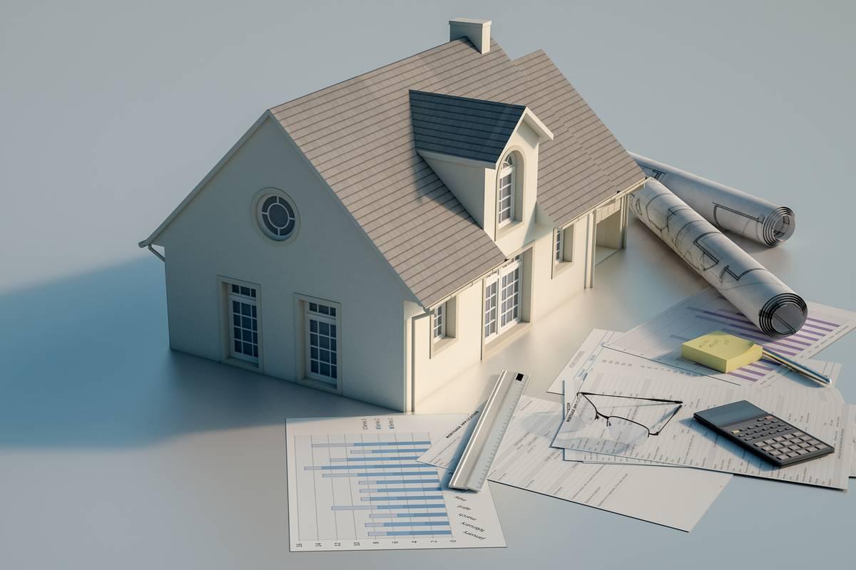 Artikel-Bauantrag-Bauanzeige-Fischer-Bau