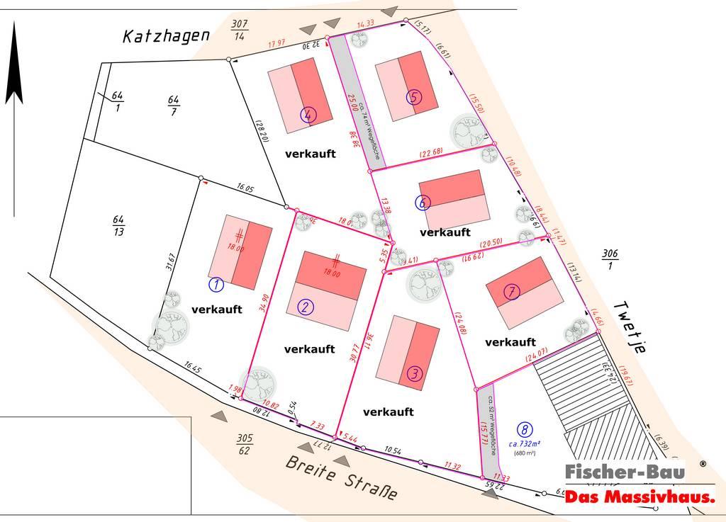 Lageplan - Clauen 17-03-2021 (002)