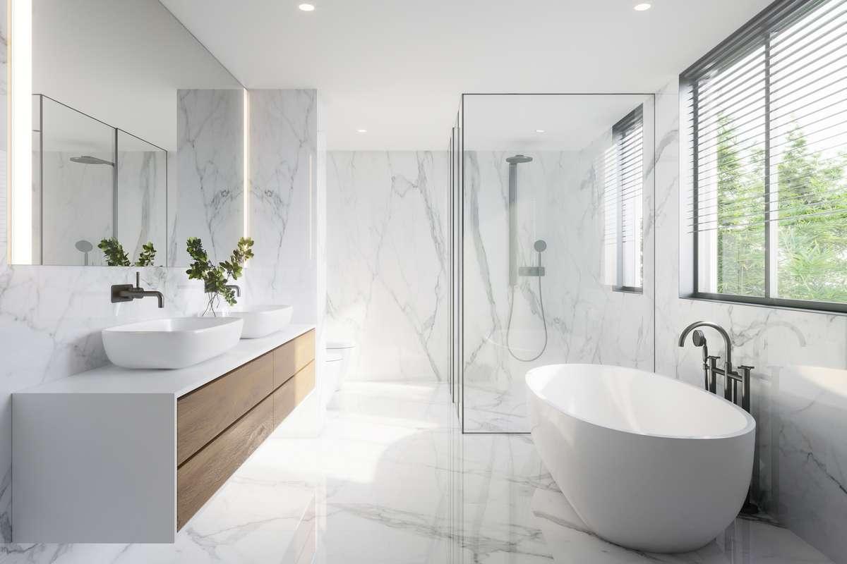 luxus-badezimmer-fischer-bau
